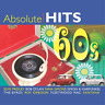 Various Artists-Absolute Hits: 60s (UK IMPORT) CD NEW