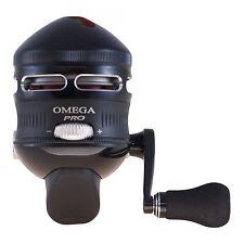 Zebco Omega Pro Spincast Reel Z02PRO