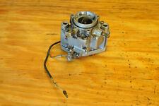 Cub Cadet 3205 Carb Carburetor KM-15003-2481 KM-15004-07