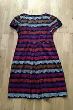 MARC JACOBS DRESS US 2 (UK 8)