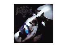 BLACK TEARS - Sacradis Infernalis , CD