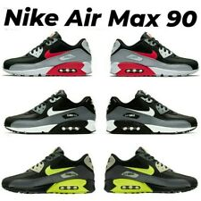 Air Max 90 Essential Sneaker Mens Womens Classic Retro Shoes Sneakers US 7-11