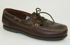 Timberland Icon 2-Eye Classic Boat Men Shoes Boat Shoes Moccasins 25045