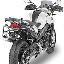 Kappa Motorcycle Panniers