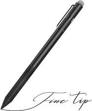 Meko Active Pencil Stylus Touch Pen for Apple iPad Mini 2 3 4 Pro Samsung Tablet