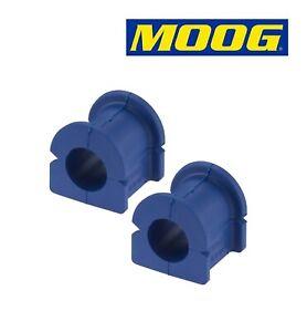 Moog Suspension Stabilizer Bar Bushing Fit Lexus GX470/ Toyota 4Runner, Tacoma..