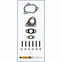 Ajusa JTC11326 Mounting Kit charger