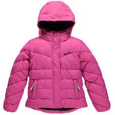 Manteaux, vestes et tenues de neige avec capuche pour fille de 2 à 16 ans Hiver, 10 - 11 ans