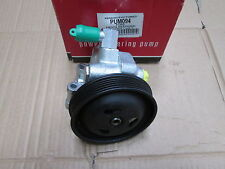 FORD FIESTA & PUMA POWER STEERING PUMP AMK PUM 094