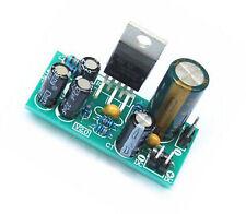 TDA2030A Electronic Audio Power Amplifier Board Module Mono 18W DC 9-24V