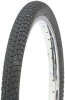 Diamondback L-Train Freestyle BMX Tire for Versatile Riding, 20x1.95-Inch