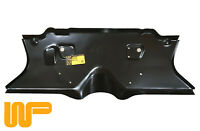CLASSIC MINI OE SPEC TOE BOARD PANEL - ALL MODELS (Heritage) - AHA36007