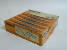 Terry Valve Springs Extra Strong, Vauxhall Viva 1057cc, 451.612. 1963-66, 1 Set.
