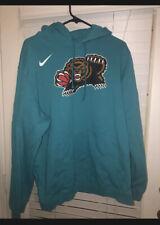 Memphis Grizzlies Nike Men's XXLarge Hoodie RARE 2XL XXL