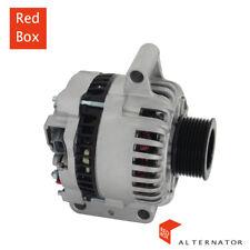 Alternator fits Mazda Tribute MPV/Ford Escape 3.0L V6 Petrol AUTO 2001-2008