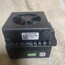 Ims Micro Lynx Mx-Cs101-401 Microstepping Motor Driver & Programmable Controller