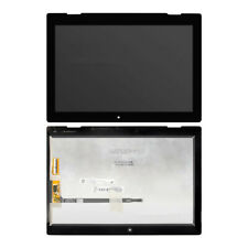 LCD Display Touch Screen Digitizer Assembly For Lenovo IdeaPad D330 D330-10IGM