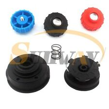Replace ALM Ryobi PLT2543 RLT30CD Spare Strimmer Spool Head Assembly Kit - HL007