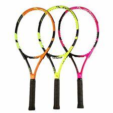 Tennis Carbon Fiber Racket Top Material Racquet Sports Racquets Practice no wire