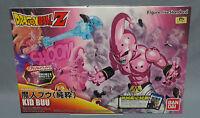 Figure-rise Standard Dragon Ball Z DBZ Majin Buu Boo Model Kit Bandai Japan NEW*