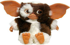 Gremlins RARE Dancing Gizmo Plush Doll with Sound Brand NEW Sealed NECA