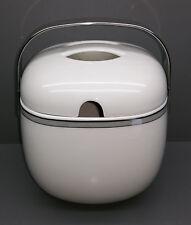 Rosenthal Suomi - Gala - Suppen Terrine - 2,5 Liter