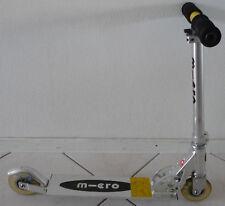Kickboard von Micro