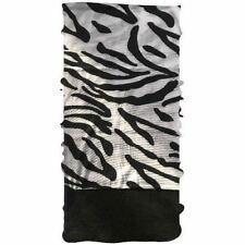 polaire bandana foulard foulard multifonction Foulard de tête Écharpe Tube I