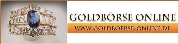 goldboerse-online