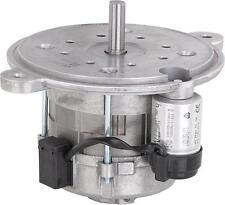 Brötje Brennermotor ESB 0-501 + 0-110-111 Intercal SLV Giersch R 1 V R 2 V Jüka