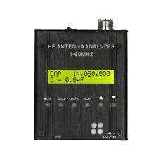 Antenna Analyzer Other Ham Radio Equipment for sale   eBay