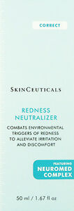 Skinceuticals Redness Neutralizer 50ml(1.67oz)  BRAND NEW