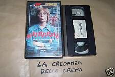 [5831] Katherine - VHS Sissy Spacek Henry Winkler