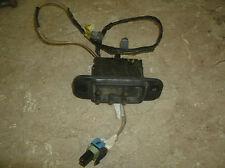97-02 MONTANA/ VENTURE/SILHOUETTE LEFT/ DRIVER SIDE SLIDER DOOR ELECTRIC CONTACT