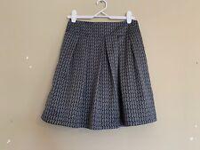 Portmans shorts skirt Size 10