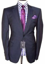 Savile Row Regular Size Suits & Tailoring for Men