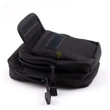 Outdoor Waterproof 600D Utility Fanny Pack Waist Pouch Military Camping Hike Bag