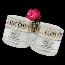 Lancôme Travel Size Skin Care Moisturizers
