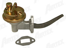 Mechanical Fuel Pump fits 1966-1966 Oldsmobile 98,Delta 88,Dynamic,Starfire,Toro