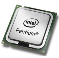 Intel® Pentium® Processor E6600 2M Cache, 3,06 GHz LGA775 DUAL CORE CPU