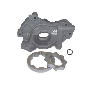 Engine Oil Pump-Performance Melling 10227 fits 96-04 Ford Mustang 4.6L-V8