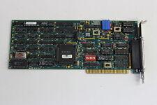 MEASUREMENT COMPUTING CIO-DAS1401/12 CIO-DAS1400 ANALOG INPUT DIGITAL I/O ISA