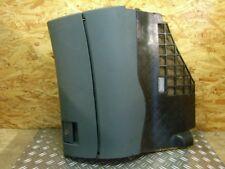 441052 Handschuhfach AUDI A4 (8D, B5) 1.6  74 kW  101 PS (11.1994-10.2000) AUDI
