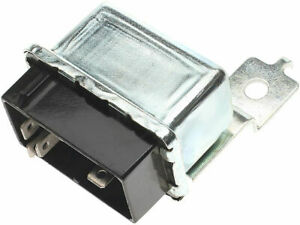 For 1988 Plymouth Expo A/C Control Relay SMP 62547VX