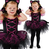 CK221 Dorothy Dinosaur The Wiggles Ballerina Fancy Dress Girl Book Week Costume
