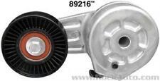 DAYCO 89216 BELT TENSIONER CHRYSLER DODGE PLYMOUTH 3.0L V6 1987-1990