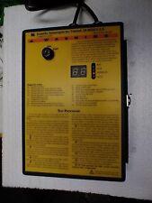 New listing Stl-Lmc 110 Light curtain contoller slt70160-1009