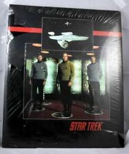Libri collezionabili di Start Trek
