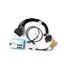Caméra de Recul Interface pour Porsche Macan Cayenne Panamera