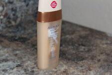 ALMAY - Healthy Glow Makeup & Gradual Self Tan, LIGHT - 1 fl. oz. (30 ml)